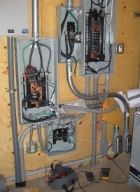 Fabulous Electrical Wiring Problems High Emf Wiring Cloud Inamadienstapotheekhoekschewaardnl